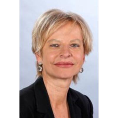 Annemarie  Sormani