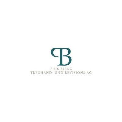 PIUS BIENZ TREUHAND-& REVISIONS AG