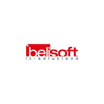 belisoft IT-Solutions GmbH