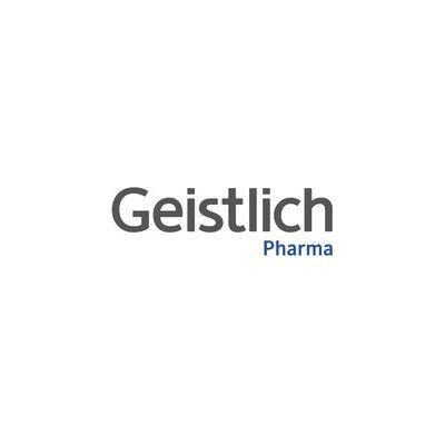 Geistlich Pharma AG