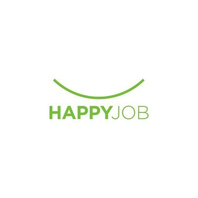 Happy Job AG