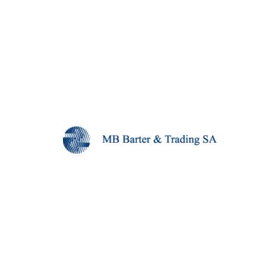 MB Barter & Trading SA