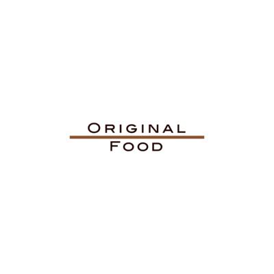 Original Food GmbH