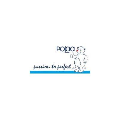 Polaa Products AG