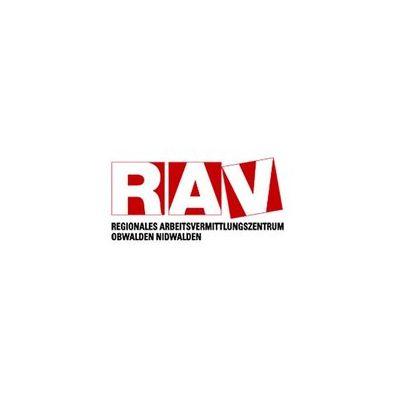 RAV Regionales Arbeitsvermittlungszentrum Obwalden Nidwalden