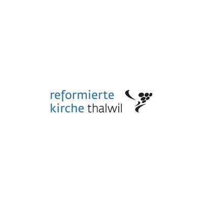 Reformierte kirche thalwil