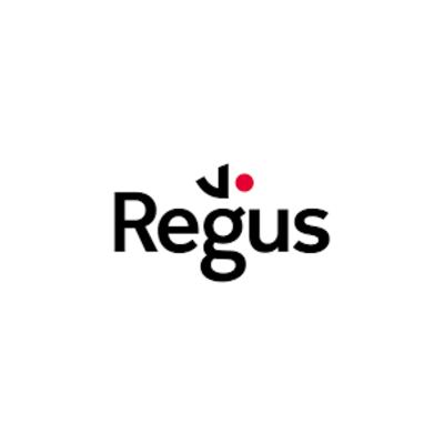 Regus Zug Metalli