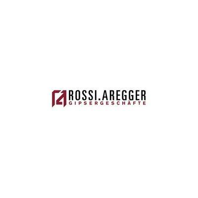 Rossi Aregger AG