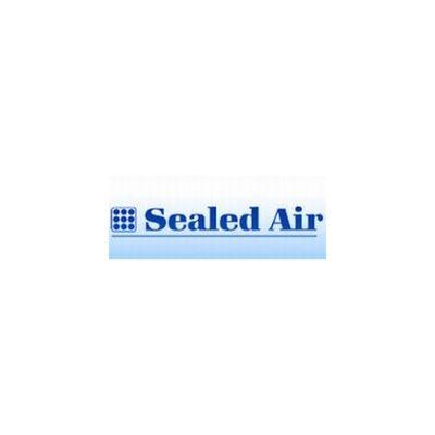 Sealed Air GmbH