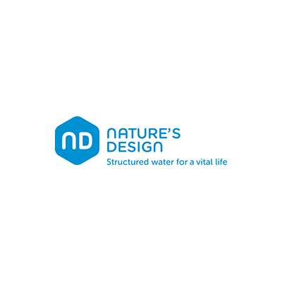 Nature's Design Products GmbH