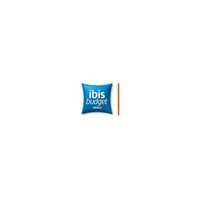Hotel Ibis Budget Luzern