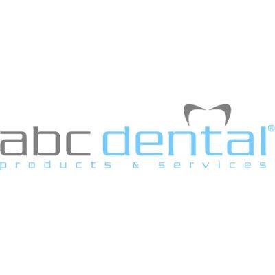 abc dental ag