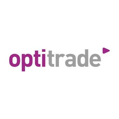 Optitrade & Service AG