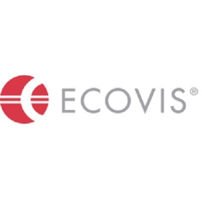 ECOVIS ws&p ag