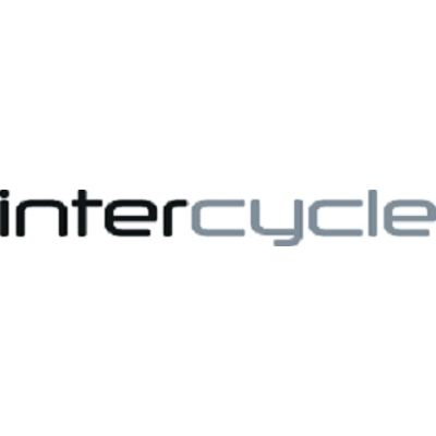 intercycle ag