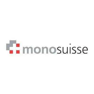 Monosuisse AG