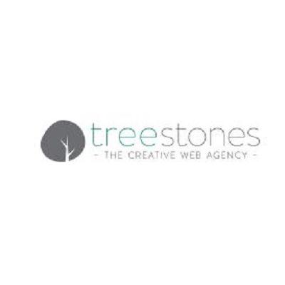 Tree Stones Funk Solutions GmbH