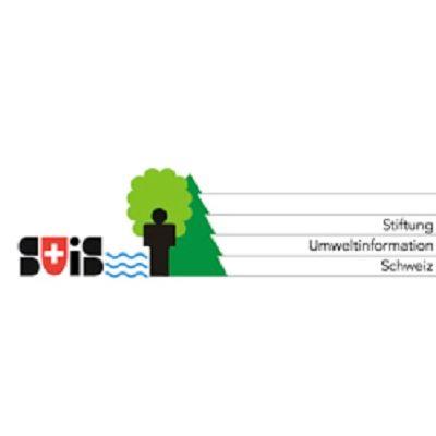 Stiftung Umweltinformation Schweiz